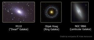 Bentuk-Galaksi